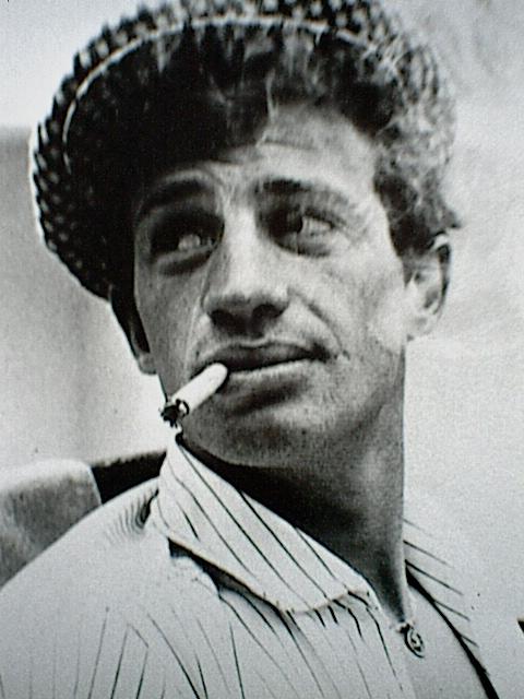 ジャン=ポール・ベルモンドの画像 p1_29