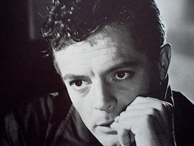 マルチェロ・マストロヤンニの画像 p1_24
